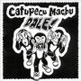 Catupecu Machu - Dale! 1era Edición
