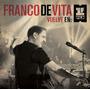 Franco De Vita Vuelve En Primera Fila 2cd + Dvd Arjona