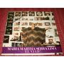 Disco De Maria Marta Serra Lima - El Viaje