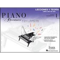 Metodo Para Aprender Piano Para Principiantes Nivel 1