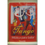Romay - Tango, Música Para Bailar Lacalesita