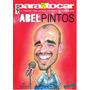 Cancionero Pintos Abel