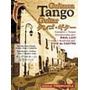 Fico De Castro - Guitarra Tango - Libro De Guitarra + Cd