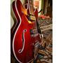 Reparación Calibración Guitarras Luthier Gba Norte