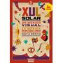 Xul Solar - Un Musico Visual - La Musica En Su Vida Y En Su
