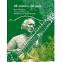 Ravi Shankar - Mi Música, Mi Vida - Alba