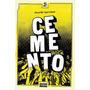 Cemento - El Semillero Del Rock - Nicolas Igarzabal - Nuevo