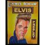 Elvis Presley - Cancionero Guitarra Ricordi / Melos