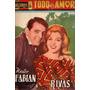 Nestor Fabian Y Violeta Rivas-las Canciones De Todo Es Amor