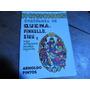 Libro Enseñanza De Quena Pinkillo Siku Arnoldo Pintos