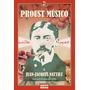 Libro Mito Priust Musico De Jean Jacques Nattiez