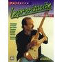 Libro Gerardo Selci Guitarra Improvisacion +cd