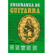 Arnoldo Pintos Cancionero De Guitarra Del 1 Al 13 Consultar