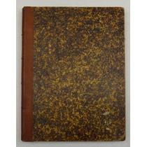 Partituras Antiguas: Strauss, Battman, Verdi, Godfrey -1850c