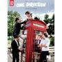 Libro De Partituras De Piano One Direction -take Me Home Bh