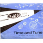 Musica Para Niños En Ingles De La Bbc Time And Tune