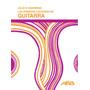 Sagreras Las Primeras Lecciones De Guitarra Libro Melos