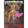 Charly Garcia 1 Cancionero Para Guitarra Para Tocar Y Cantar