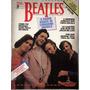 The Beatles - Obra Completa - Revista Brasilera Volumen 7