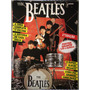 The Beatles - Obra Completa - Revista Brasilera Volumen 1