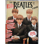 The Beatles - Obra Completa - Revista Brasilera Volumen 5