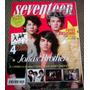 Jonas Brothers Revista Especial Todo Jonas Brothers