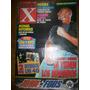 Generacion X Nº 85- Los Redondos/ Lerner- Enanitos Verdes