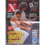 Libreriaweb Revista Generacion X Musica Queen