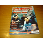 Revista Rock Sound Pearl Jam Sum 41 Queens Of The Stone Age