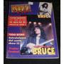 Revista Kiss Fever # 15