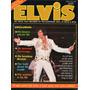 Revista Elvis Presley Tattler Special Issue