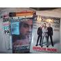 Revistas Los Inrockuptibles, Varios Numeros