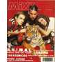 Mix 19 - A.n.i.m.a.l./ Miguel Abuelo/ Babasonicos/ Sandro