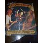 Silverchair Freak Show Tour Programme