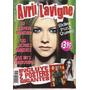 Reviposter Avril Lavigne - Sk8er Punk Queen - Inconseguible
