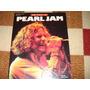 La Historia De Pearl Jam (album Revista)