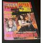 Revista Kiss Fever # 14