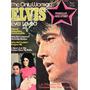 Revista Elvis Presley Priscilla, Her Story