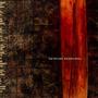 Nine Inch Nails Hesitation Marks Trent Reznor Marilyn Manson