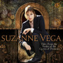 Suzanne Vega - Tales From The Realm Of The Queen Of Pentacle