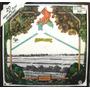 Rock Nacional-aquelarre - Siesta-vinilo Remasterizado 1985