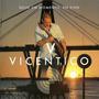 Vicentico Solo Un Momento En Vivo Cd + Dvd Oferta Nuevo