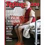 Rolling Stone Nº 191. Enero 2014.