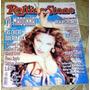 Revista Rolling Stones Madonna Numero 4 Con Poster