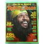 Revista Rolling Stone Num 139 Lo Mejor Del Reggae