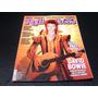 Rolling Stone 172 David Bowie Richard Coleman Hugh Laurie