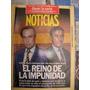 Noticias Adolfo Y Alberto Rodriguez Saa San Luis Sexo