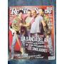 Rolling Stone 65 8/03 Los Simuladores Los Natas M G Spumer