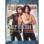 Rolling Stone 38 5/01 Rem Areosmith La Fura Dels Baus