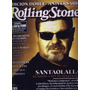 Rolling Stone Santaolalla Callejeros Morrisey Chili Peppers